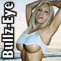 Bullz-Eye.com picture of the day